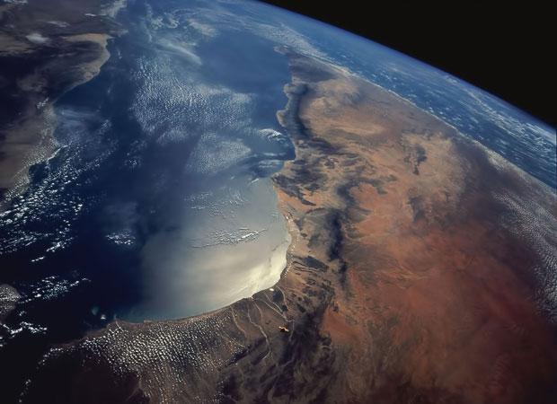 Подъем на воздушном шаре на 7 000 км